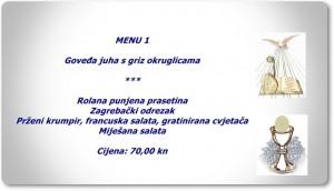 hrana-menu1