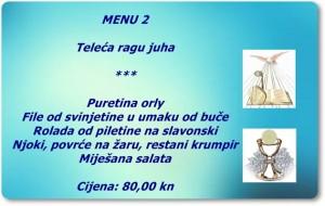 hrana-menu2
