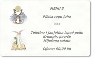 hrana-menu3